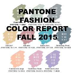 PantoneFall2015FashionReport FeatureImage